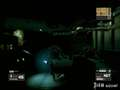 《多重阴影》XBOX360截图-122