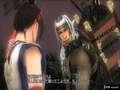 《无双大蛇Z》PS3截图-13
