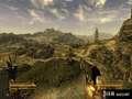 《辐射 新维加斯 终极版》PS3截图-108
