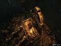 《恶魔城 暗影之王》XBOX360截图-104