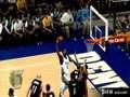 《NBA 2K12》PS3截图-84
