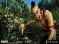 《孤岛惊魂3》PS3截图-1
