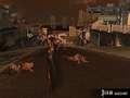 《灵弹魔女》XBOX360截图-170