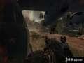 《使命召唤7 黑色行动》PS3截图-96