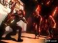 《虐杀原形2》PS3截图-26