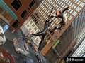 《蜘蛛侠3》PS3截图-37