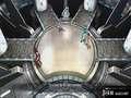 《疯狂大乱斗2》XBOX360截图-70