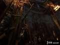 《恶魔城 暗影之王 收藏版》XBOX360截图-56