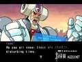 《洛克人X6(PS1)》PSP截图-42