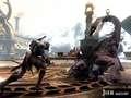 《战神 升天》PS3截图-74