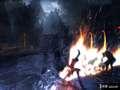 《恶魔城 暗影之王》XBOX360截图-77