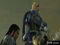 《剑刃风暴 百年战争》XBOX360截图-78