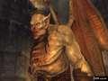 《恶魔城 暗影之王》XBOX360截图-17