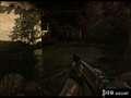 《孤岛惊魂2》PS3截图-80