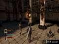 《龙腾世纪2》PS3截图-72