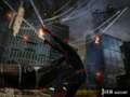 《超凡蜘蛛侠》PS3截图-67