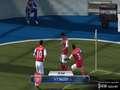 《FIFA 13》PSV截图-3