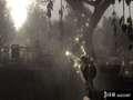 《孤岛惊魂2》PS3截图-33