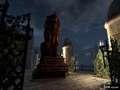 《龙腾世纪2》XBOX360截图-154