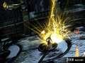 《战神 升天》PS3截图-181