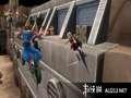 《星球大战 克隆战争 共和国英雄》PSP截图-6