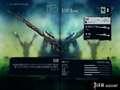 《孤岛惊魂3》PS3截图-90