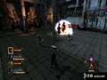 《龙腾世纪2》PS3截图-177