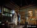 《死亡岛 年度版》PS3截图-16