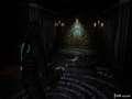 《死亡空间2》XBOX360截图-85
