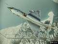 《皇牌空战 突击地平线》PS3截图-59