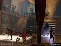 《龙腾世纪2》XBOX360截图-162