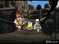 《乐高印第安那琼斯 最初冒险》XBOX360截图-222