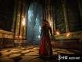 《恶魔城 暗影之王2》PS3截图-51