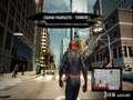《超凡蜘蛛侠》PS3截图-137