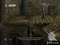 《刺客信条2》XBOX360截图-239