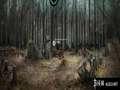 《幽灵行动4 未来战士》PS3截图-42