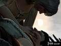 《龙腾世纪2》PS3截图-201