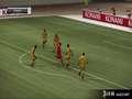 《实况足球2010》XBOX360截图-107