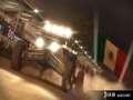 《尘埃2》XBOX360截图-38