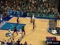 《NBA 2K12》PS3截图-24