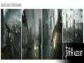 《刺客信条2》XBOX360截图-339