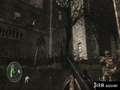 《使命召唤5 战争世界》XBOX360截图-157