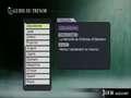 《无双大蛇 魔王再临》XBOX360截图-94
