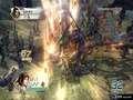 《真三国无双5》PS3截图-39