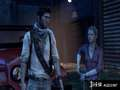 《神秘海域3 德雷克的骗局 年度版》PS3截图-94