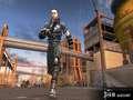 《除暴战警》XBOX360截图-62