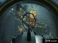 《使命召唤5 战争世界》XBOX360截图-18