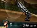 《第二次超级机器人大战Z 再世篇》PSP截图-59