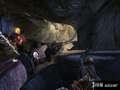 《使命召唤6 现代战争2》PS3截图-42