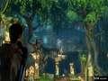《神秘海域 德雷克船长的宝藏》PS3截图-60